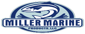 Miller Marine